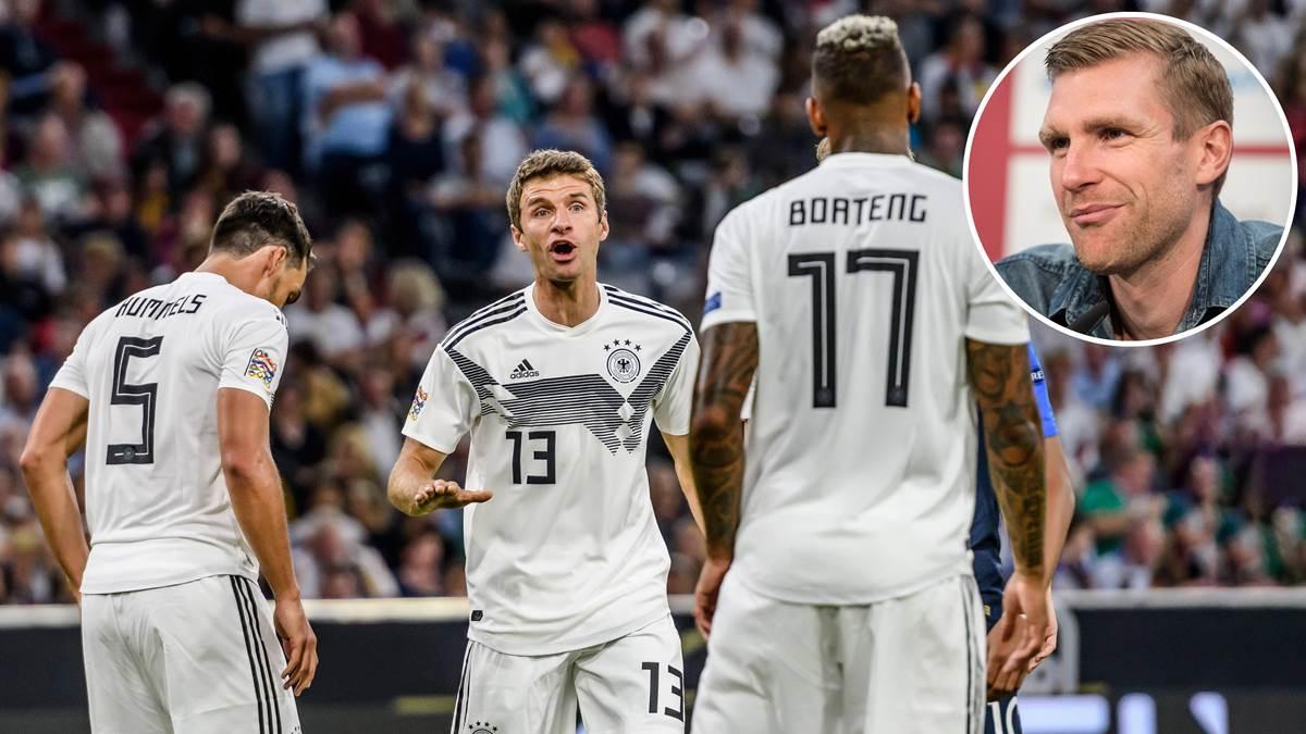 穆胡腾重返德国队?默特萨克:有能够,勒夫得为大局着想