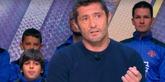 利扎拉祖:巴黎能否进决赛,要看内马尔