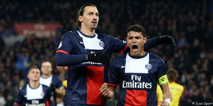 弟媳:巴黎进欧冠决赛,不能忘记伊布、帕斯托雷这些球员