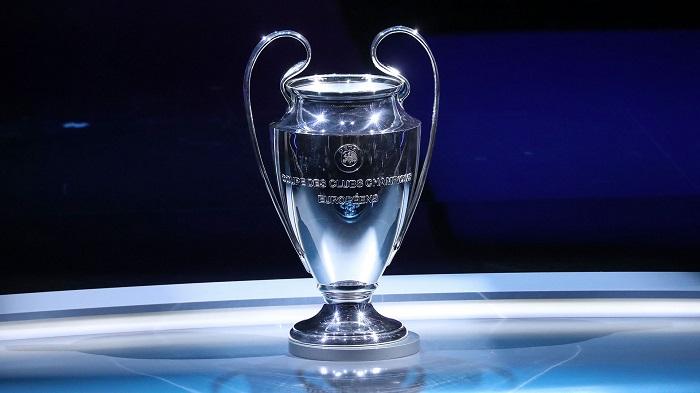 塞维利亚欧联杯夺冠,新赛季欧冠八支种子球队产生