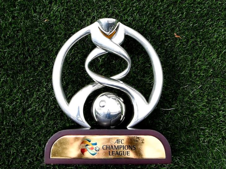 官方:亚足联宣布从亚冠四分之一决赛起使用VAR系统