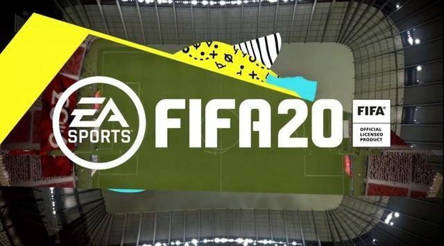 大连赛区明晚将举办FIFA20电竞比赛,每队派两人参赛