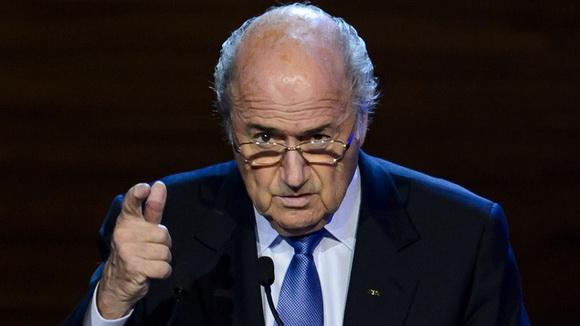 布拉特:欧冠决赛半场前姆巴佩没进的那球,我踢都能进