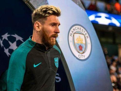 专家:巴萨若能接受分期支付,曼城可不违反FFP签下梅西