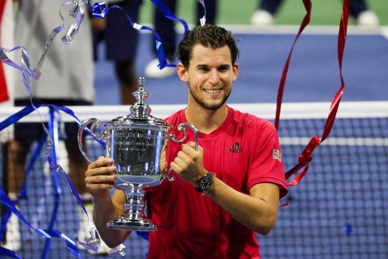 车迷中的骄傲!切尔西官方祝贺蓝军球迷蒂姆美网夺冠