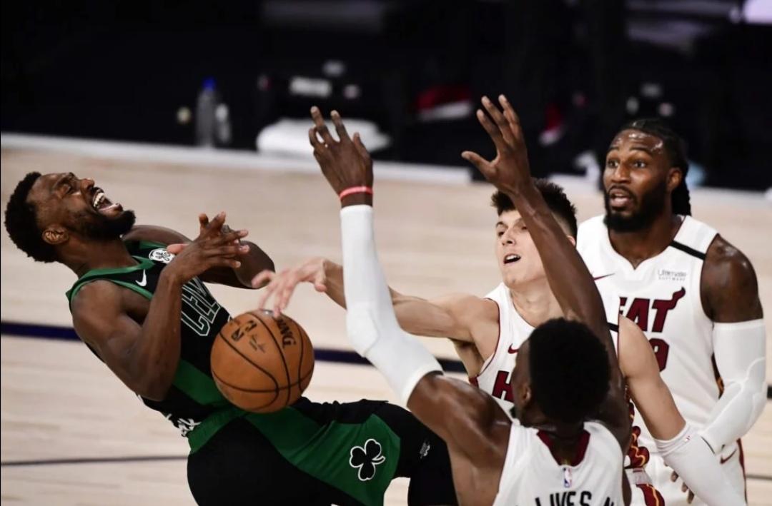 NBA下注网史蒂文斯:我觉得我们传球很频繁,但进攻还是陷入了停滞_NBA下注网NBA新闻