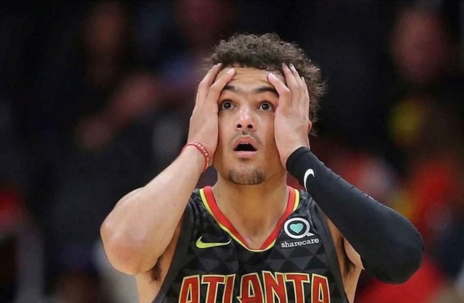 "bob众NBA球员抢七战线上吃瓜,拉塞尔直呼""这是后卫联盟""_bobNBA新闻"