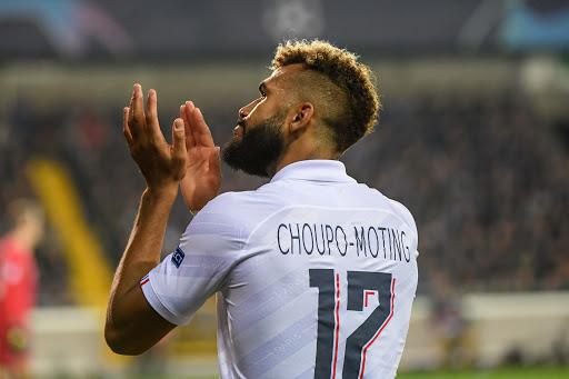RMC:舒波莫廷不会与巴黎续约,他会去提供长约的球队 第1张