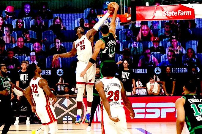 NBA下注网迈耶斯-伦纳德盛赞阿德巴约制胜封盖:球队灵魂和心脏_NBA下注网NBA新闻
