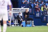 RMC:图赫尔因战术、球员使用等问题与更