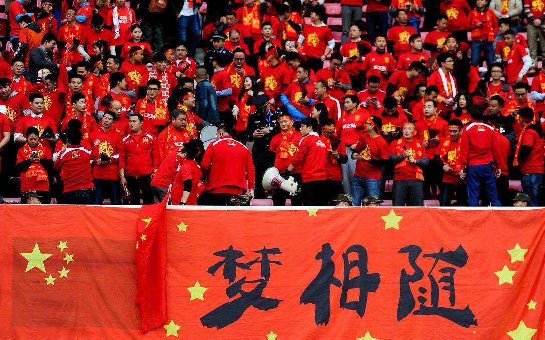 北青:归化新规由佛得角向FIFA率先提出,惠及国足选员