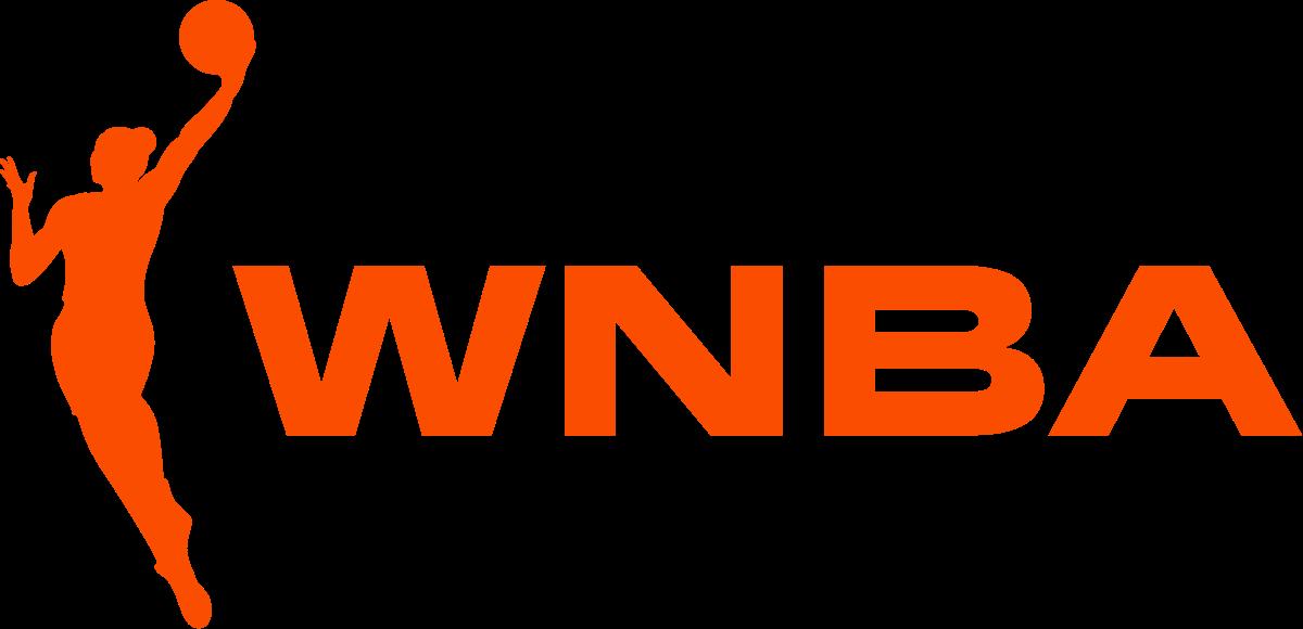 WNBA今天因病毒检测结果不确定推迟了风暴队和山猫队的比赛