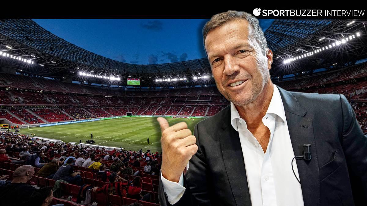 马特乌斯:阿拉巴不会找到比拜仁更好的球队,建议续约