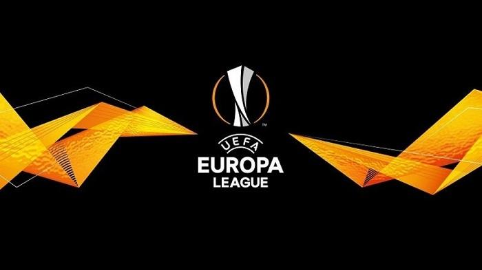 欧联杯附加赛对阵:热刺vs海法马卡比,米兰vs里奥艾维