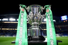 联赛杯第4轮对阵:利物浦对阵阿森纳,切尔西或对热刺