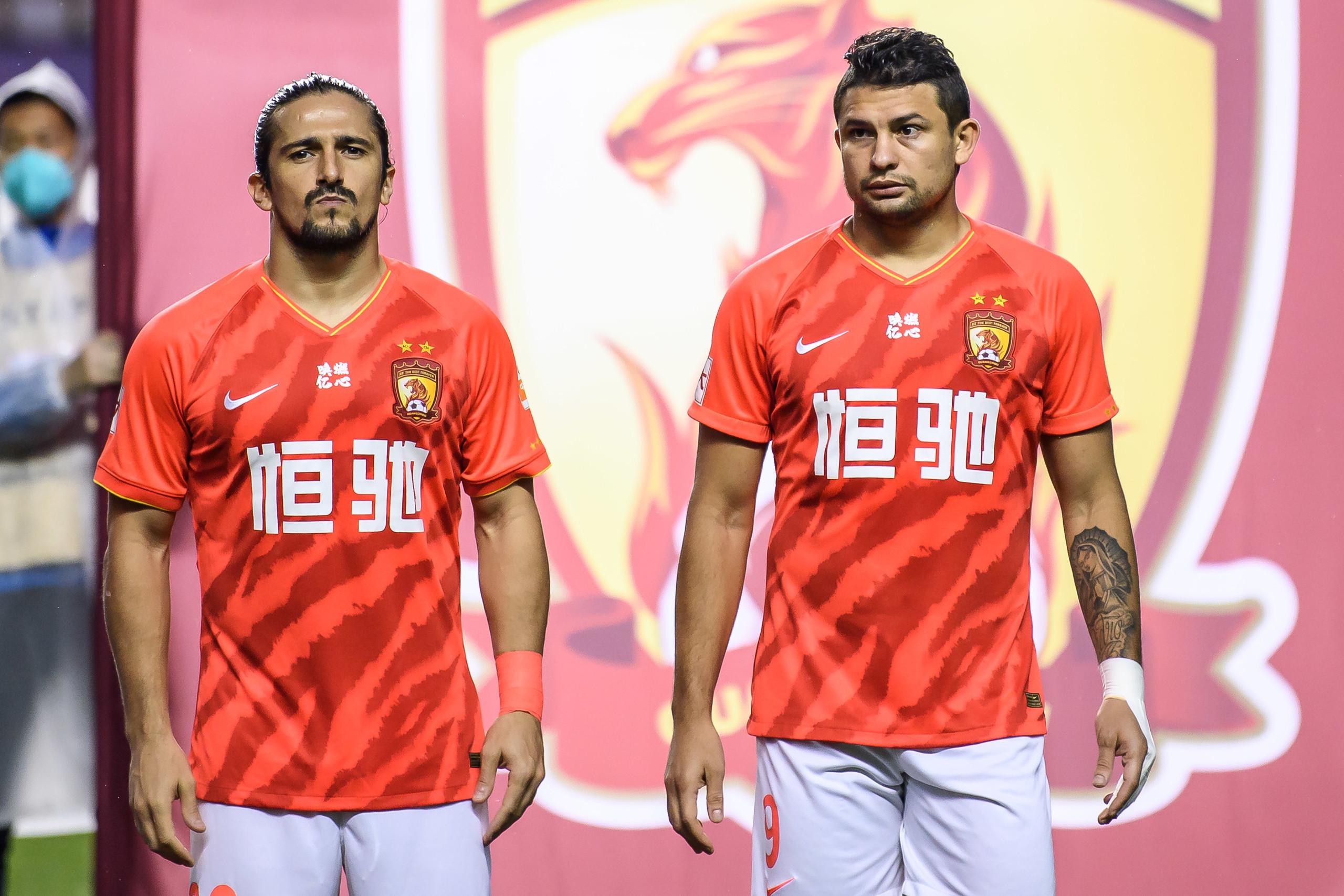 人民网:对待归化,中国足球不可忘掉初心