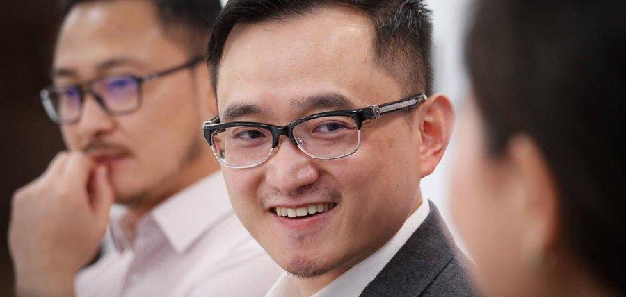 蒋立章曾想出售格拉纳达欧宝app股份,被当代明诚拒绝后卸任主席