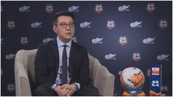刘奕:复赛向世界展现成果与担当,盼比赛公平性继续提升