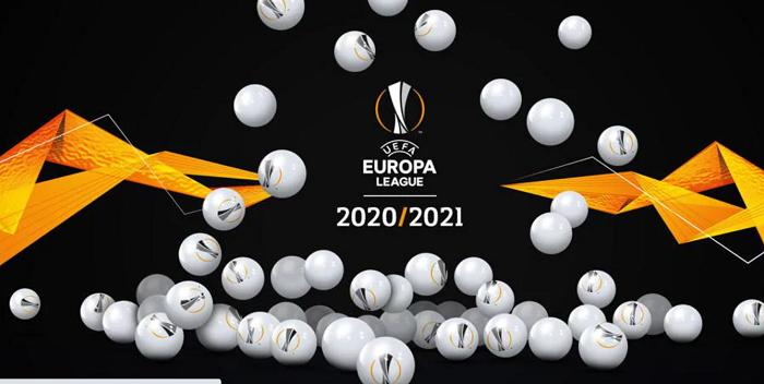 欧联杯分档确认:阿森纳和热刺领衔榜首档,米兰第三档