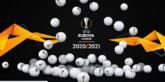 欧联杯分档确定:阿森纳和热刺领衔第一档 米兰第三档