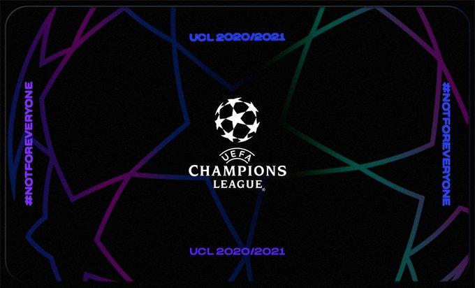 国米欧冠小组赛名单:纳英戈兰在列,贝西诺帕德利落选