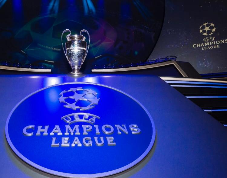 切亚愽app买球尔西欧冠大名单:哈弗茨领衔,一线队球员悉数入选