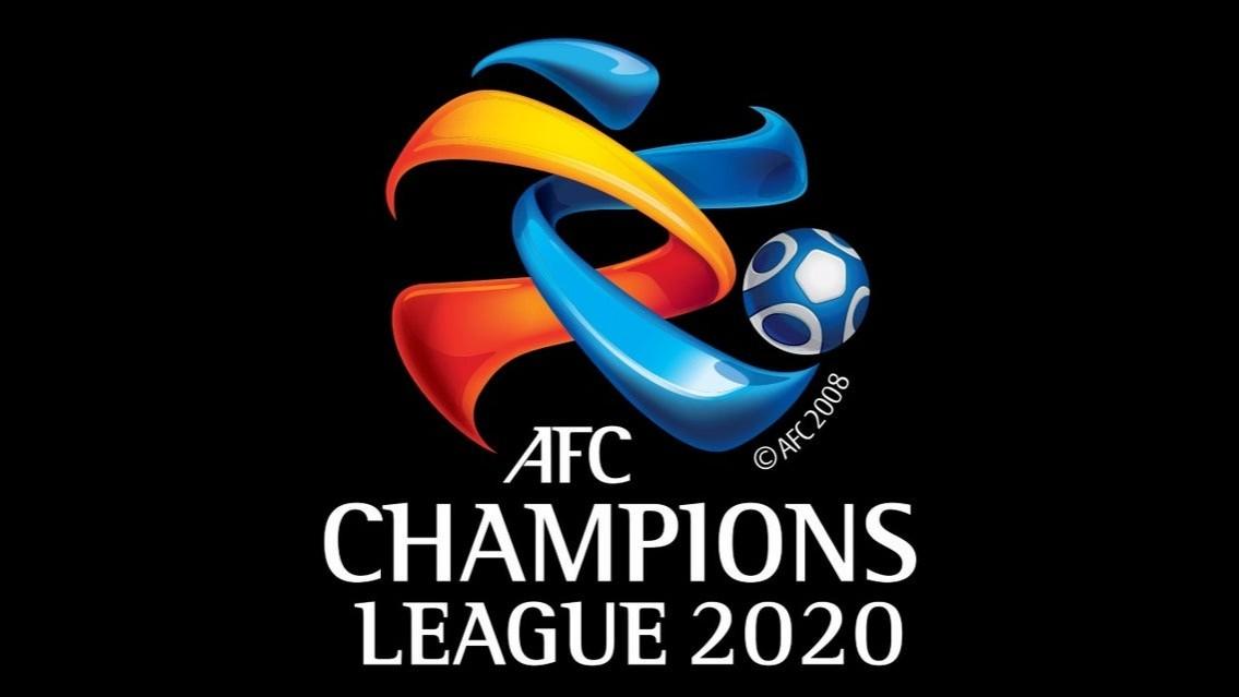 亚博yabo手机登录卡塔尔媒体:亚冠总决赛将于12月19日在卡塔尔多哈进行