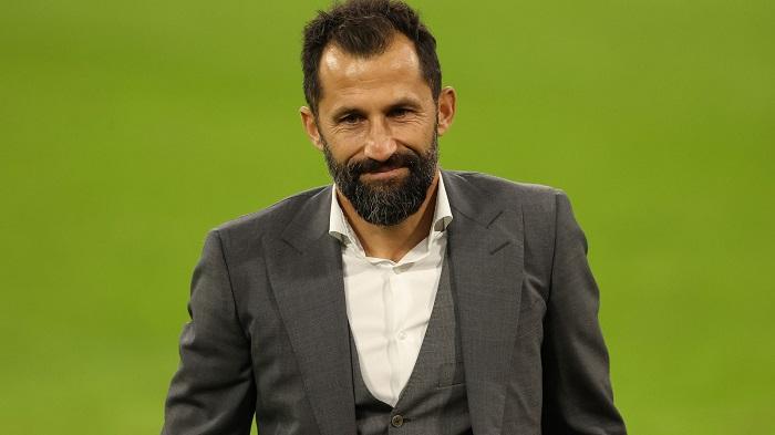 萨利:租借签下科斯塔后,亚博登录网址拜仁的攻击线比上赛季更强
