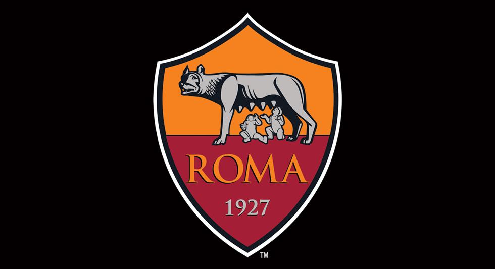 罗马官方公布上赛季亏损2.04亿欧元,全意甲历史第二高
