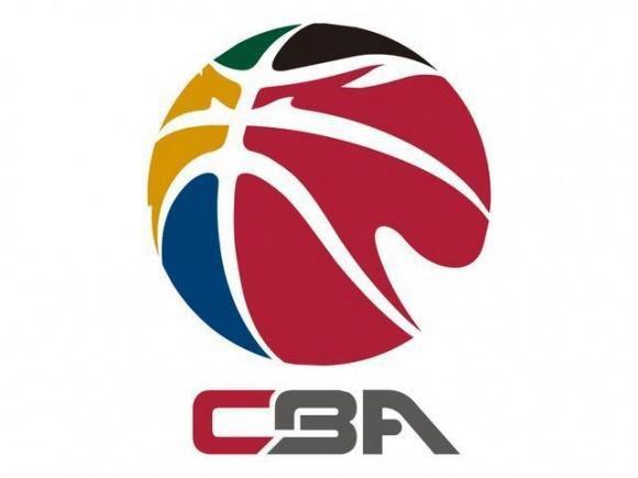 CBA官方:新赛季将于10月17日开赛,第一阶段在诸暨进行