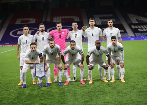 扎哈维:欧洲杯预选赛出局是我职业生涯最失落的时刻之一