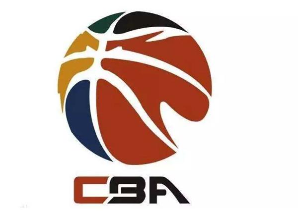 CBA公布新赛季外援政策,区分缓冲期内与缓冲期后