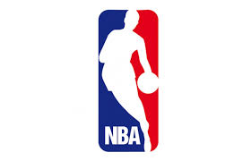 辛苦了!NBA员工们每人都将取得1000美元及额定假日