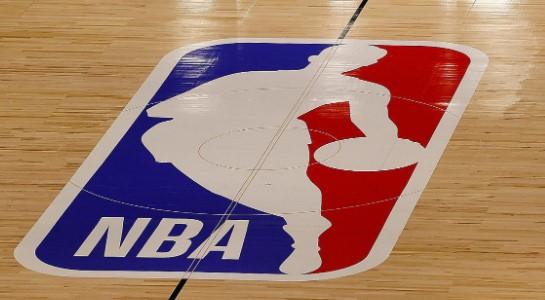 NBA本赛季在社交媒体上的视频播放量创下新高