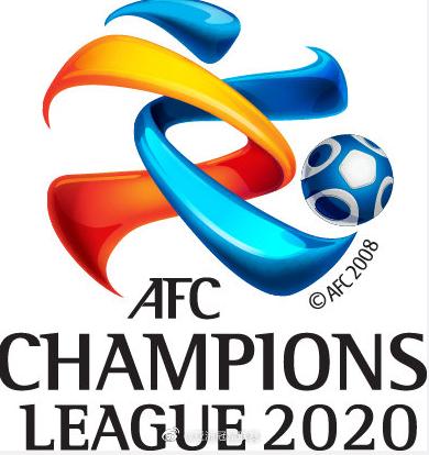 官方:亚冠联赛决赛12月19日在多哈进行
