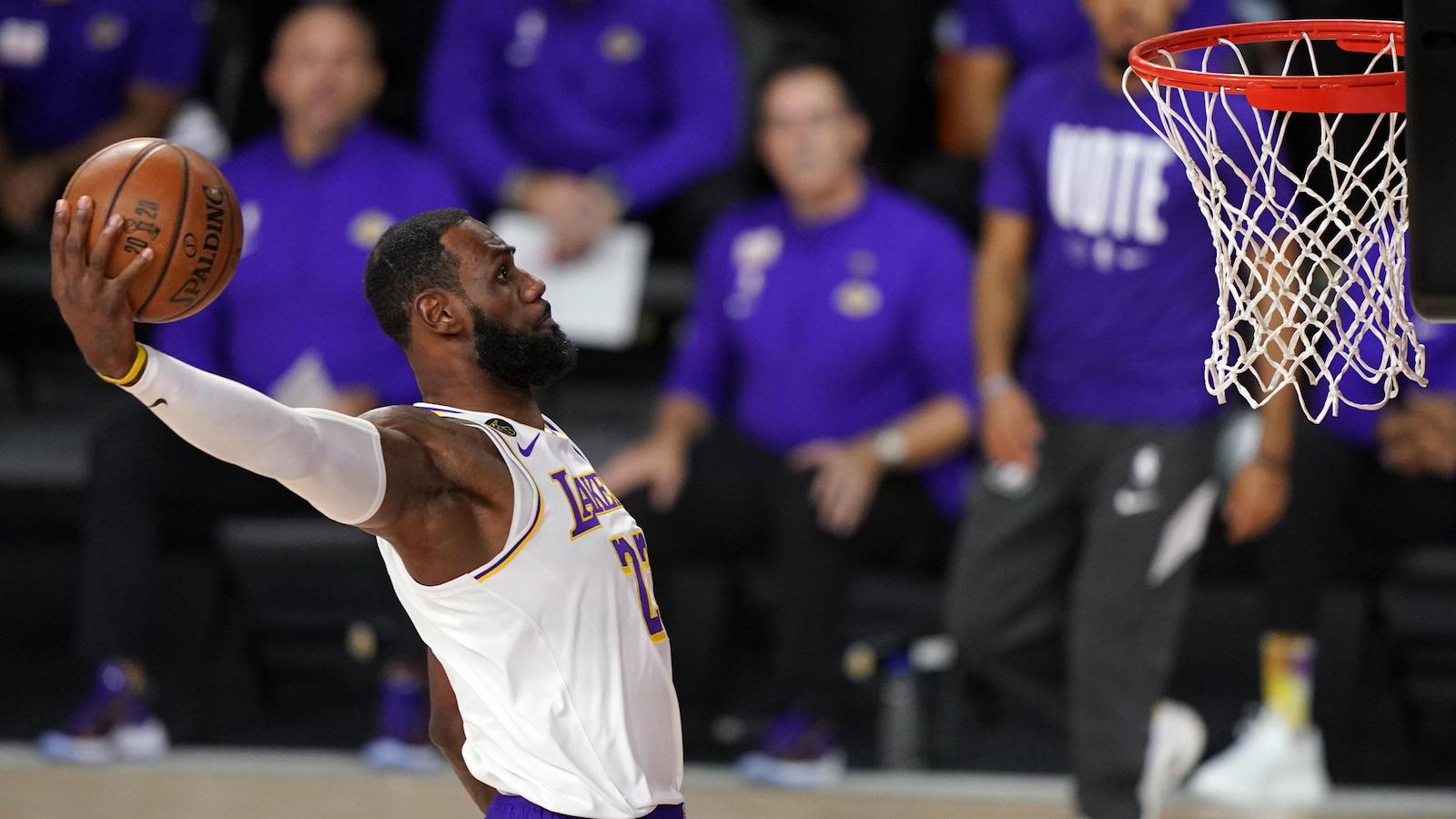 本赛季NBA数字媒体视频浏览量增长17%,突破200亿次