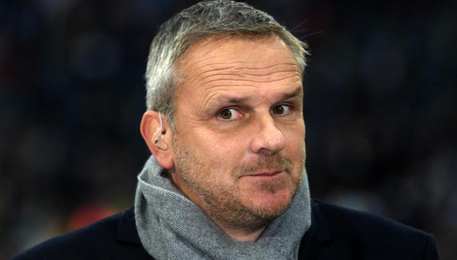 哈曼评德国队欧洲杯23人大名单:胡梅尔斯回归