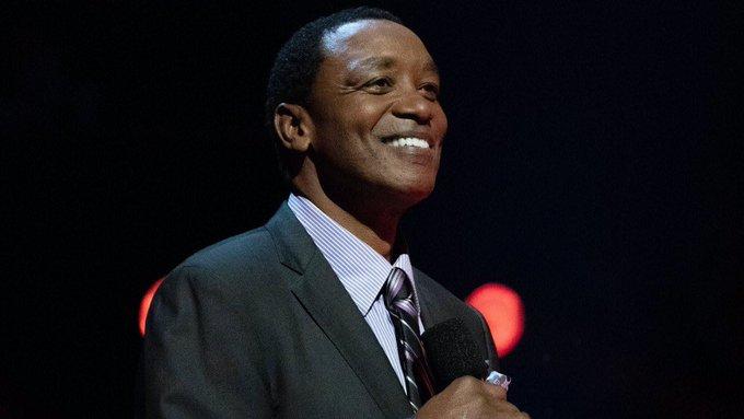 微笑刺客:作为篮球领域的老人,我承亚搏手机版APP下载官网认且称赞NBA的进化