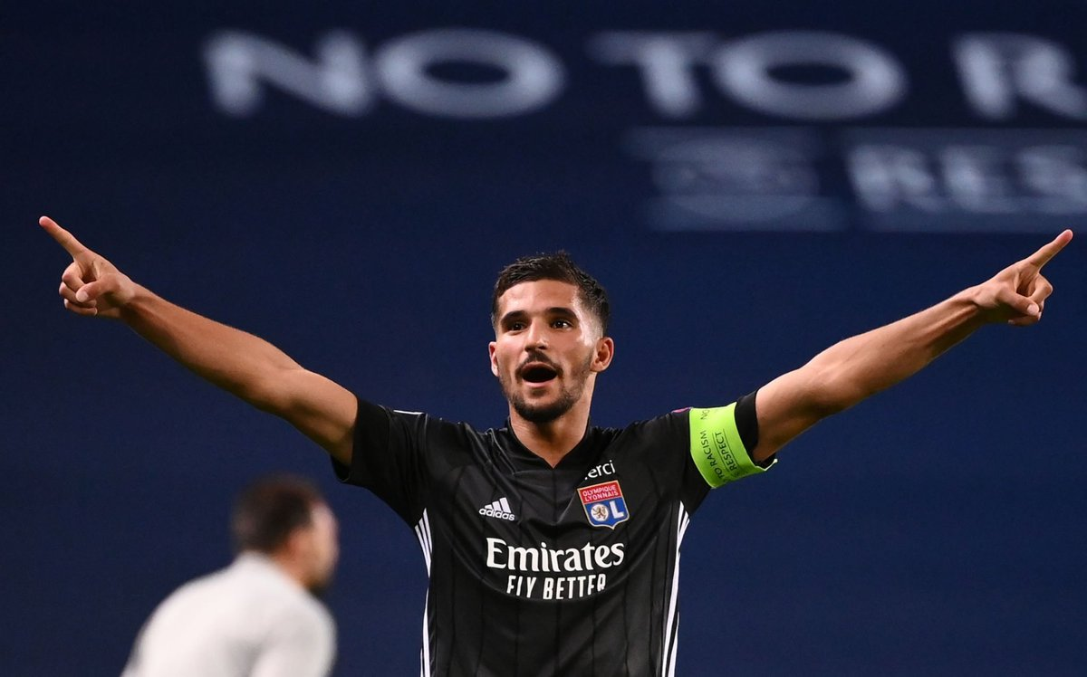 法国足球:尤文有意在1月重新开启引进阿瓦尔的谈判