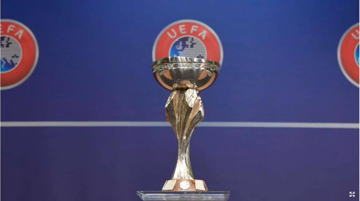 官方:U19欧青赛因疫情取消,英法意荷葡直接晋级世青赛