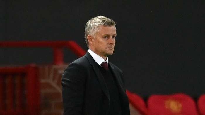 费迪南德:曼联欧冠小组出线没问题,但他们不在争冠行列