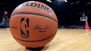 NBA就常规赛排名第7到第10的球队进行季末附加赛展开讨论