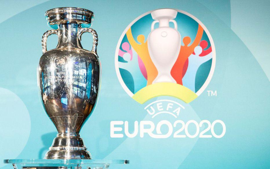 法媒:欧足联在考虑2021年欧洲杯放在俄罗斯举办的方案