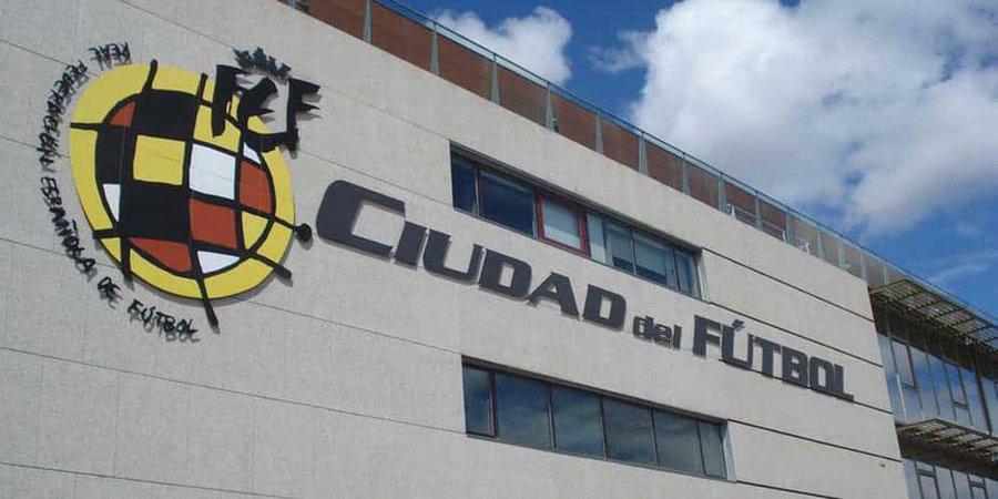 西班牙足协明年清退旗下足校学生,招收中国和中东小球员