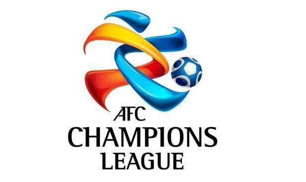 足球报:中超亚冠四队很可能选择包机飞往卡塔尔