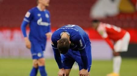 7轮过后3支球队一胜难求,德甲历史首次