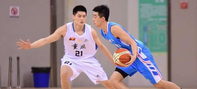 NBL第八轮:安徽大胜58分,孙熔孝高效砍39分助武汉取胜