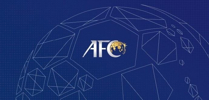 世预赛亚洲40强赛明年3月、6月进行,十二强赛9月开打