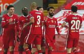 欧冠:琼斯破门+中柱,利物浦1-0阿贾克斯小组头名出线