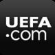 欧足联官网